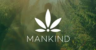 Mankind Cannabis