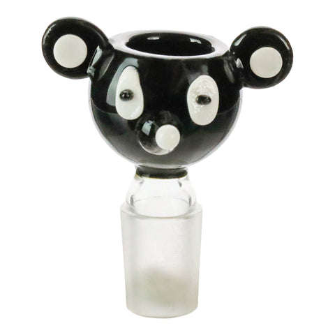 mouse bowl for bong