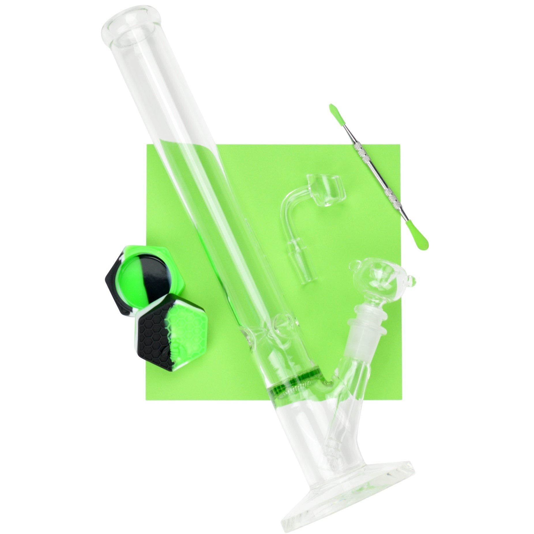 Honeycomb Dabbers Set