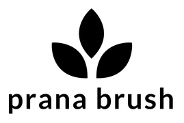 Prana Brush