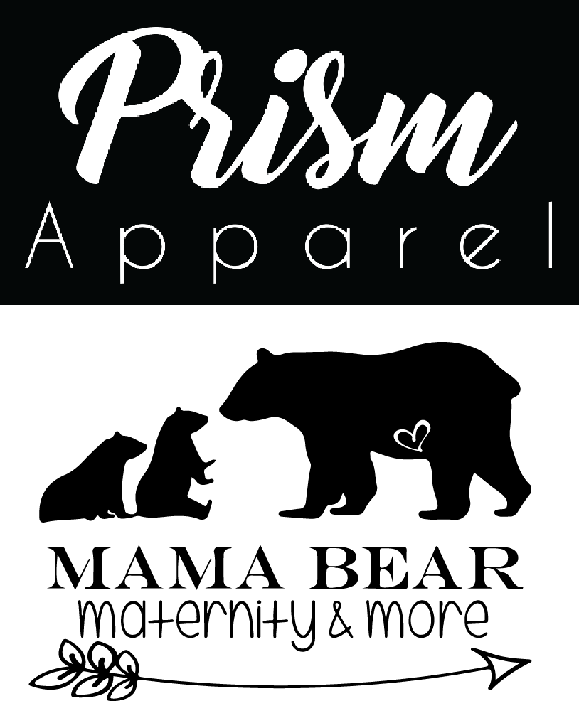Prism Apparel Ltd.