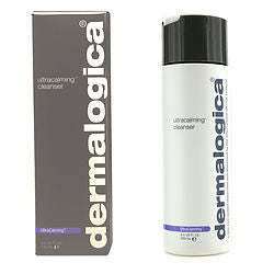 Ultracalming Cleanser--250ml/8.4oz - Sensual Fashion Boutique