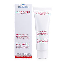 Gentle Peeling Smooth Away Cream --50ml/1.7oz - Sensual Fashion Boutique