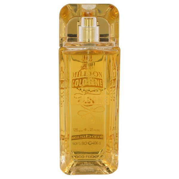 1 Million Cologne Eau De Toilette Spray (Tester) By Paco Rabanne - Sensual Fashion Boutique