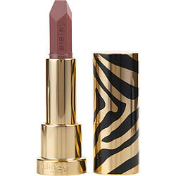 Le Phyto Rouge Long Lasting Hydration Lipstick - # 20 Rose Portofino --3.4g/0.11oz - Sensual Fashion Boutique