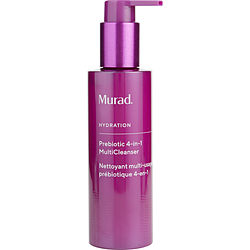 Perbiotic 4-In-1 Multicleanser --148ml/5oz - Sensual Fashion Boutique