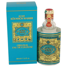 Load image into Gallery viewer, 4711 Eau De Cologne (Unisex) By Muelhens - Sensual Fashion Boutique