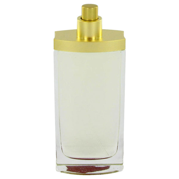Arden Beauty Eau De Parfum Spray (Tester) By Elizabeth Arden - Sensual Fashion Boutique