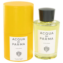 Load image into Gallery viewer, Acqua Di Parma Colonia Eau De Cologne Spray By Acqua Di Parma - Sensual Fashion Boutique