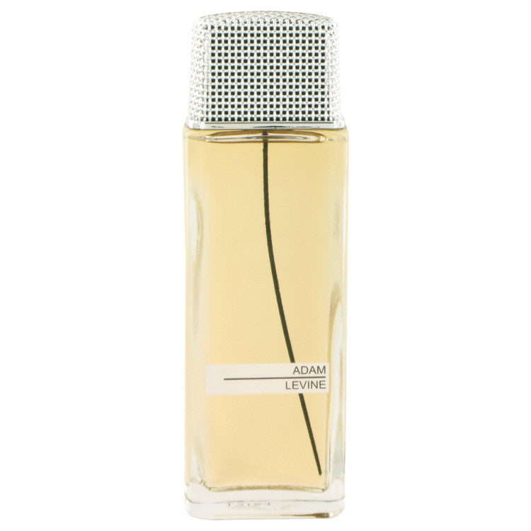 Adam Levine Eau De Parfum Spray (Tester) By Adam Levine - Sensual Fashion Boutique