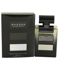 Armaf Shades Eau De Toilette Spray By Armaf - Sensual Fashion Boutique