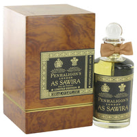 As Sawira Eau De Parfum Spray (Unisex) By Penhaligon's - Sensual Fashion Boutique
