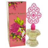 Betsey Johnson Eau De Parfum Spray By Betsey Johnson - Sensual Fashion Boutique