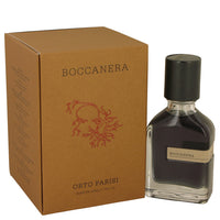 Boccanera Parfum Spray (Unisex) By Orto Parisi - Sensual Fashion Boutique