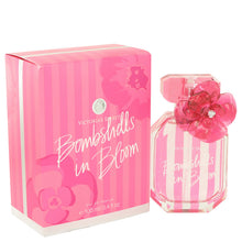 Load image into Gallery viewer, Bombshells In Bloom Eau De Parfum Spray By Victoria's Secret - Sensual Fashion Boutique