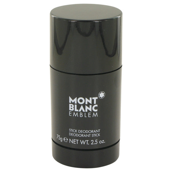 Montblanc Emblem Deodorant Stick By Mont Blanc - Sensual Fashion Boutique