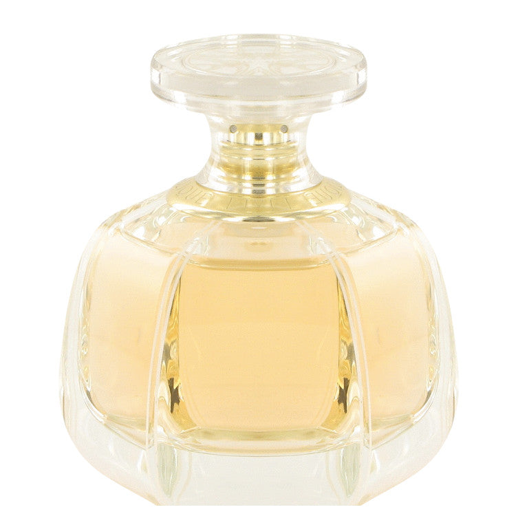 Living Lalique Eau De Parfum Spray (Tester) By Lalique - Sensual Fashion Boutique