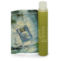 Lolita Lempicka Vial (sample) Fresh EDT By Lolita Lempicka - Sensual Fashion Boutique