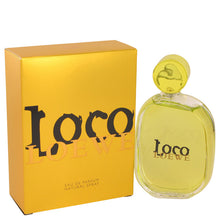 Load image into Gallery viewer, Loco Loewe Eau De Parfum Spray By Loewe - Sensual Fashion Boutique