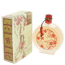 Load image into Gallery viewer, Lucky Number 6 Eau De Parfum Spray By Liz Claiborne - Sensual Fashion Boutique