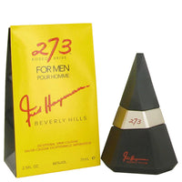 273 Cologne Spray By Fred Hayman - Sensual Fashion Boutique