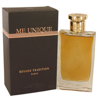 Me Unique Eau De Parfum Spray By Reyane Tradition - Sensual Fashion Boutique