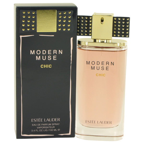 Modern Muse Chic Eau De Parfum Spray By Estee Lauder - Sensual Fashion Boutique