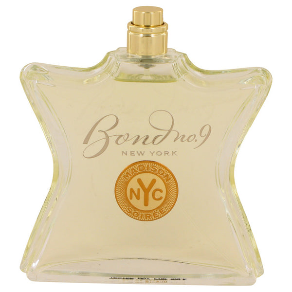 Madison Soiree Eau De Parfum Spray (Tester) By Bond No. 9 - Sensual Fashion Boutique