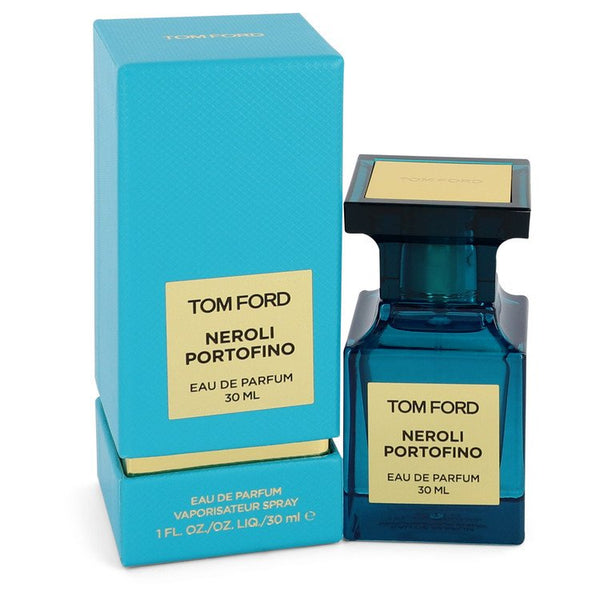 Neroli Portofino Eau De Parfum Spray By Tom Ford - Sensual Fashion Boutique