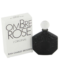 Ombre Rose Pure Perfume By Brosseau - Sensual Fashion Boutique