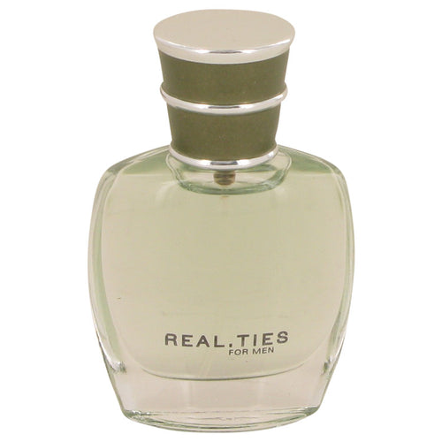 Realities (new) Mini EDT Spray (unboxed) By Liz Claiborne - Sensual Fashion Boutique