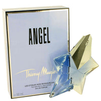Angel Eau De Parfum Spray By Thierry Mugler - Sensual Fashion Boutique
