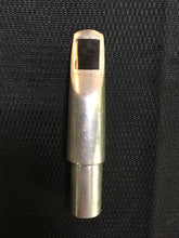 Dukoff D9 Tenor Mouthpiece