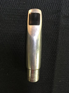Dukoff D8 Tenor Mouthpiece