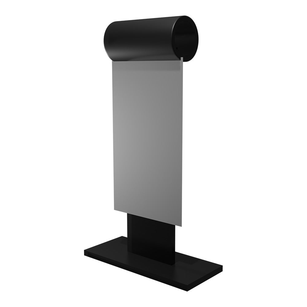 Table Top Flip Stand