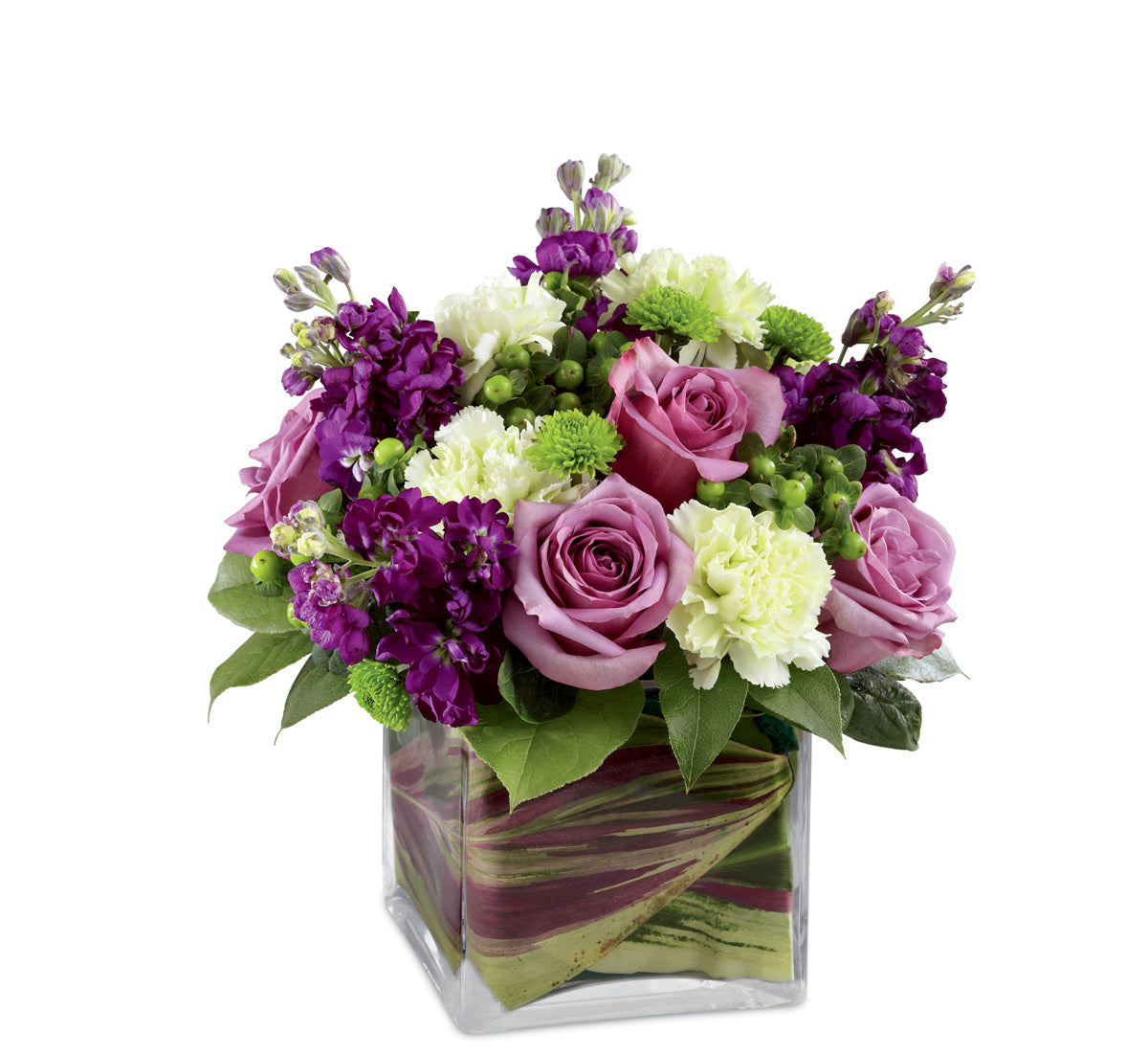 Gta florist order flower delivery online your local toronto florist ftd beloved bouquet izmirmasajfo