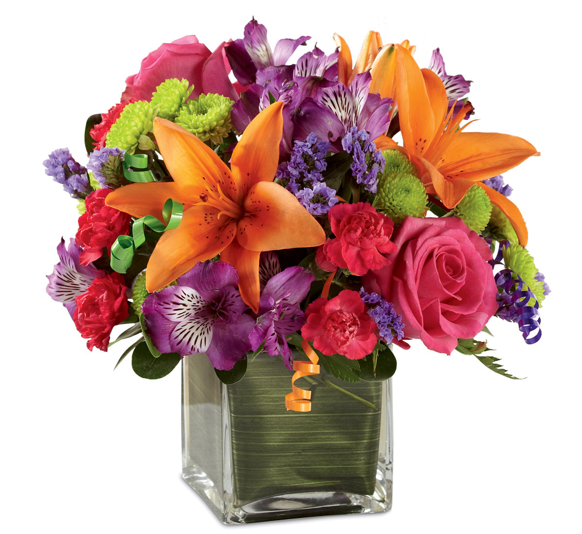 Gta Florist Order Flower Delivery Online Your Local Toronto Florist