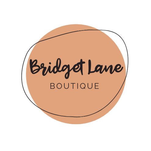 Bridget Lane Boutique