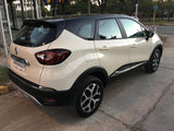 RENAULT CAPTUR INTENS 1.6 N CVT BT