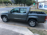 VOLKWAGEN AMAROK HIGHILINE 2.0 TDI DC AT 4X4