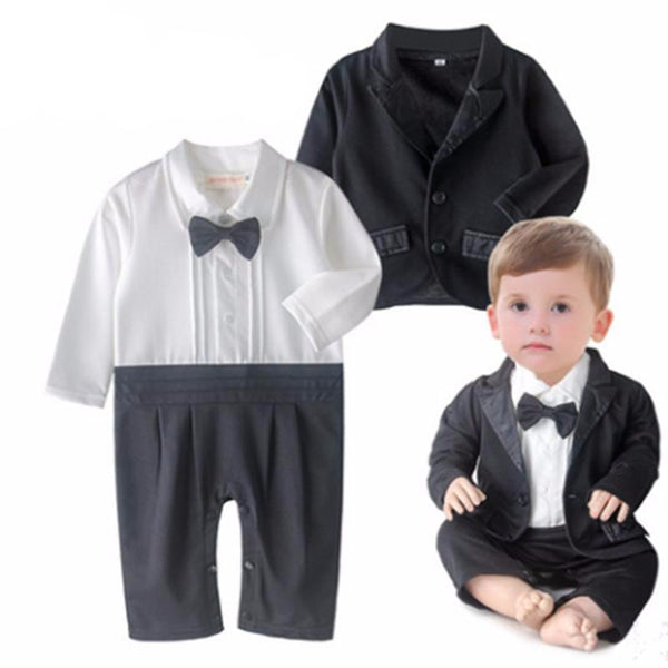 Party Clothes – Outfits Baby