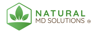 Natural MD Solutions