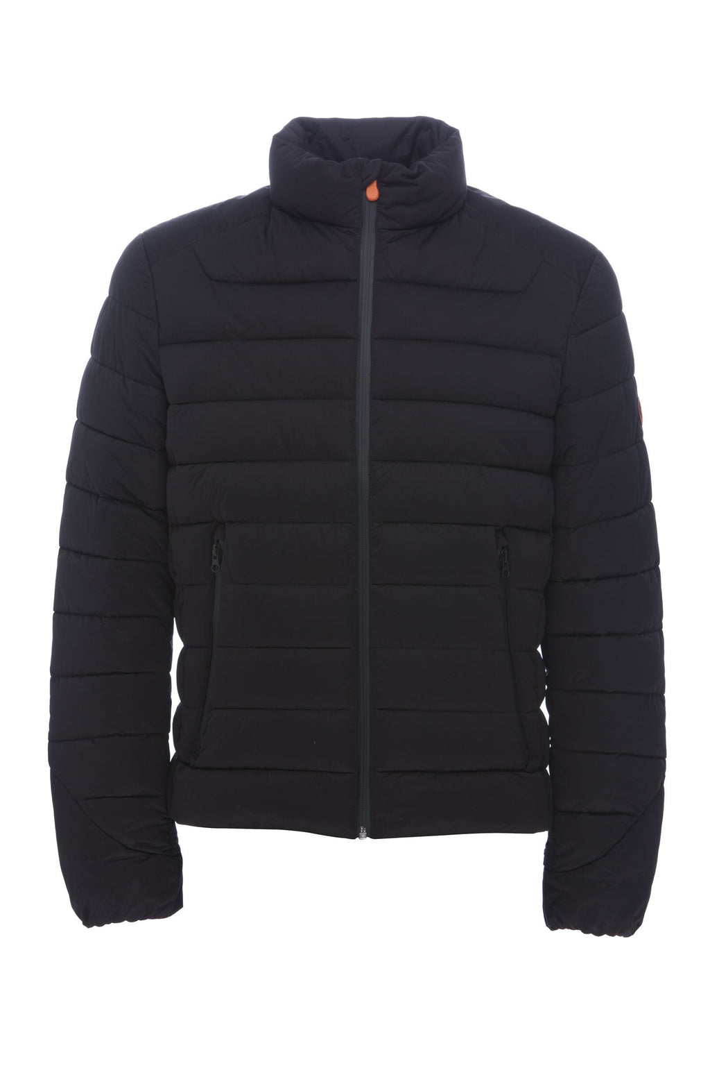 MANCINO TAILORS Save the Duck Men's Stretch Puffer Coat