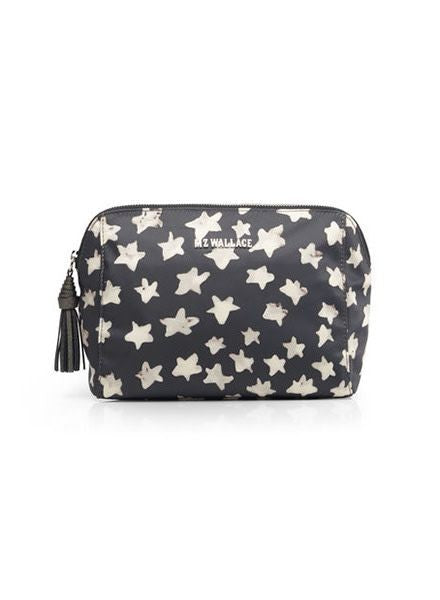 CLUTCH ON PALMER & PURCHASE MZ Wallace Ines Cosmetic Bag