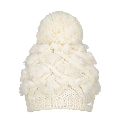MANCINO TAILORS Rino & Pelle Faux Fur Bobble Hat