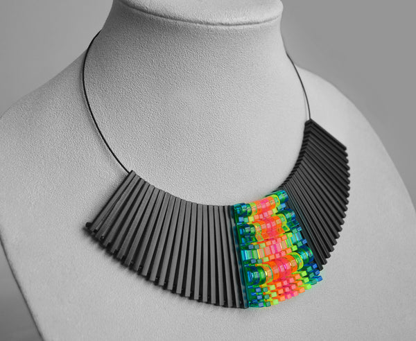 Pride Necklace - Arc