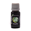 At Peace Synergy Oil Blend - 10ml