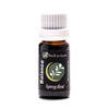 Balance Synergy Oil Blend - 10ml