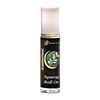 Grateful Head Synergy Roll-On - 10ml