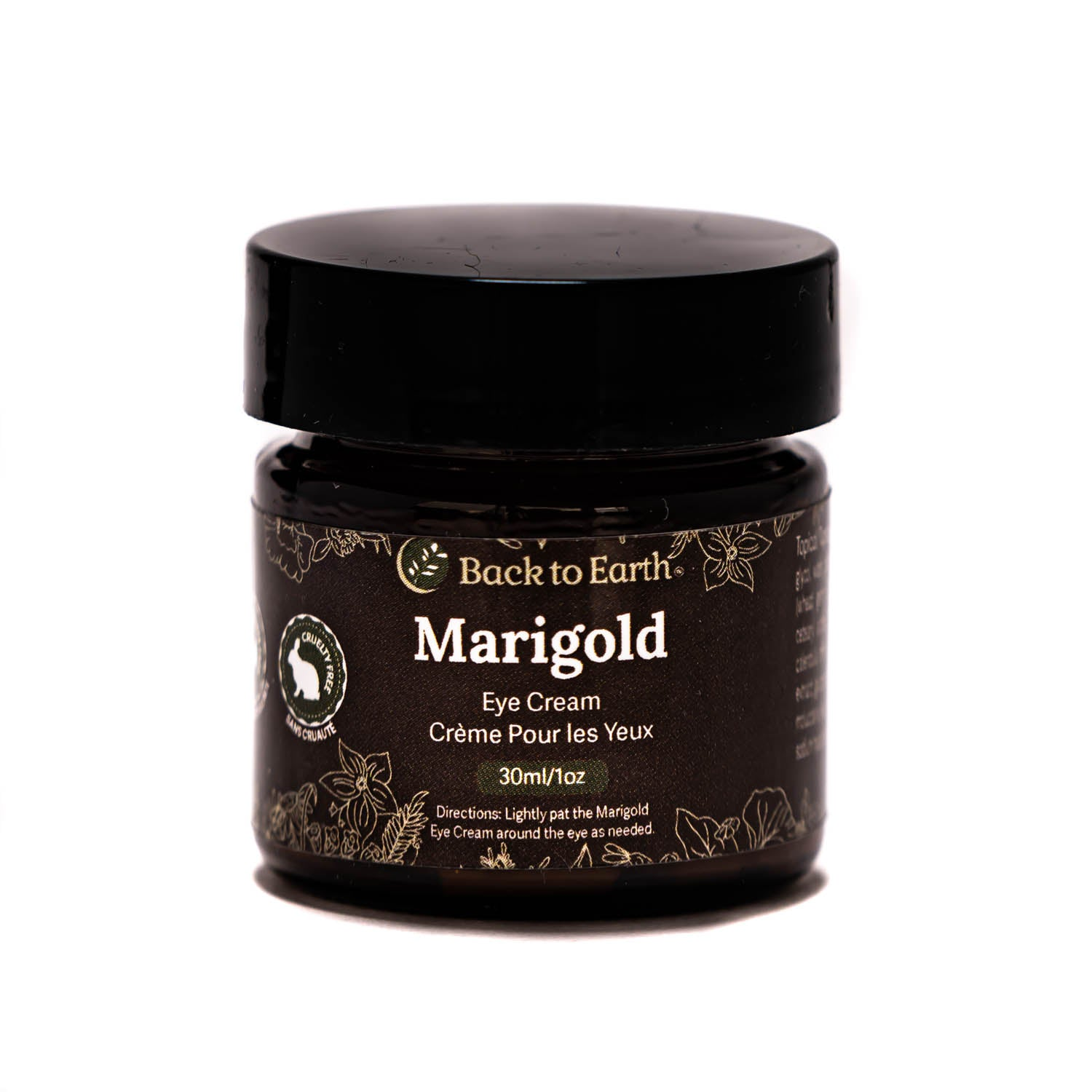 Marigold Eye Cream - 30ml/1oz